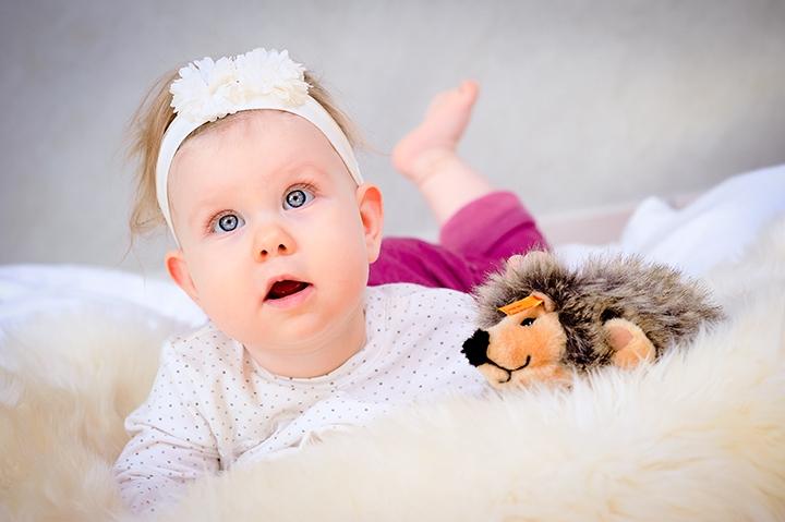 babyfotograf_bielefeld_marlene_01