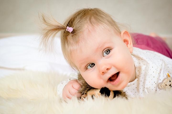 babyfotograf_bielefeld_marlene_03