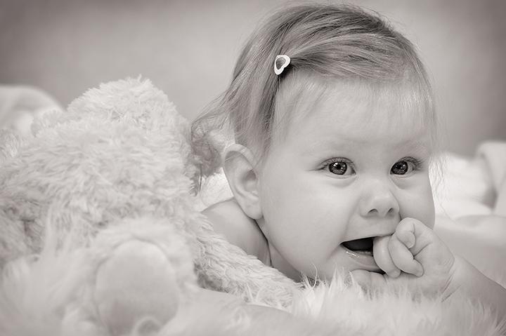 babyfotograf_bielefeld_marlene_07