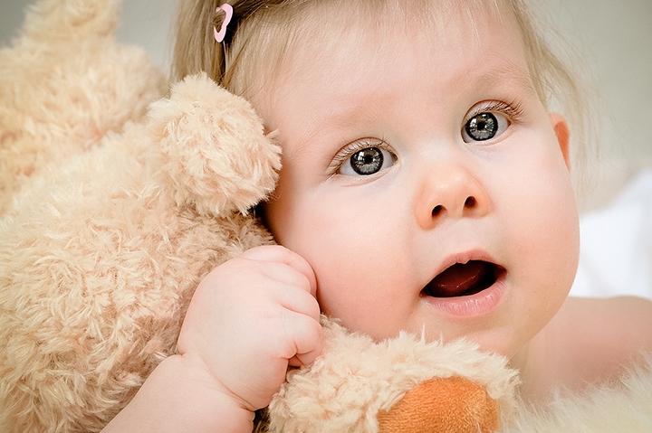 babyfotograf_bielefeld_marlene_08