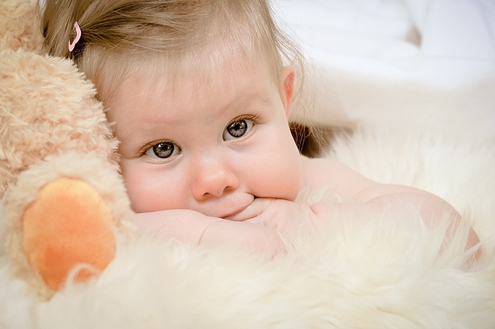babyfotograf_bielefeld_marlene_09