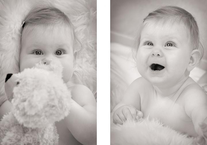 babyfotograf_bielefeld_marlene_10