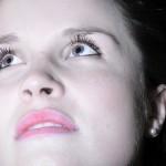 Simply_Photography_PB_Rosanna_07