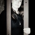 Simply_Photography_PB_Rosanna_09