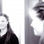 Simply_Photography_PB_Rosanna_11